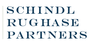 Schindl Rughase Partners
